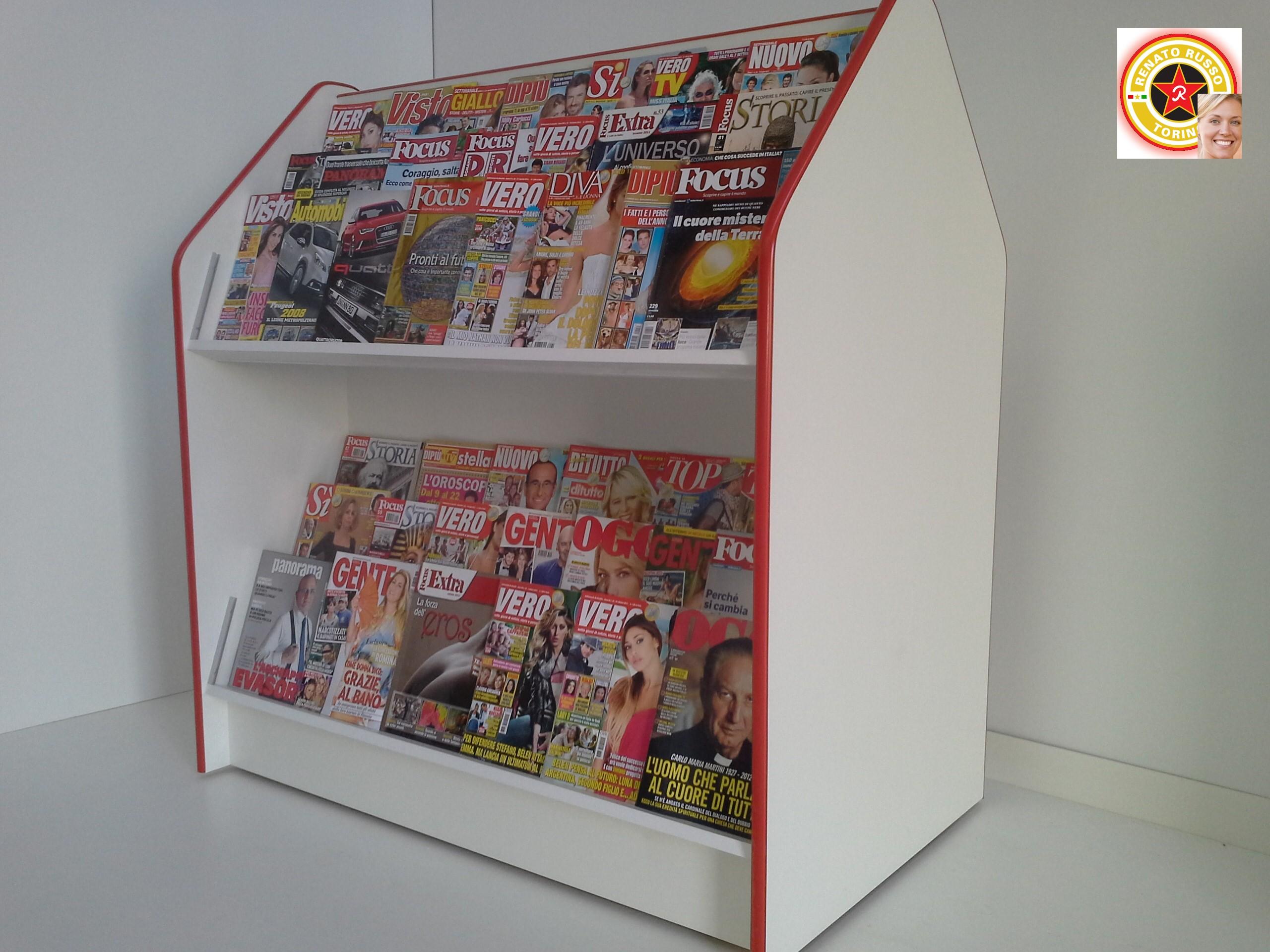 Arredamento riviste bagno design rivista arredo bagno for Riviste on line arredamento